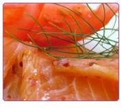 Dans l'idéal, il faudrait consommer 4 fois plus d'oméga 6 que d'oméga 3, 5 fois au maximum. AloeVeraSante.net LR