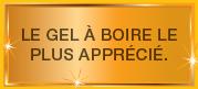 Aloé Vera Santé avec LR Health & Beauty - Boisson Aloe vera Sivera pour la circulation et le coeur