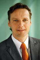 Le Docteur Sven Werchan nutritionniste et  spécialiste en Médecine alimentaire, conseil chez LR Health & Beauty System