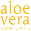 aloe vera sun care LR Health & Beauty