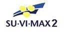 SU.VI.MAX (SUpplémentation en VItamines et Minéraux Anti-oXydants)