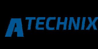 TA-Technix Luftbälge
