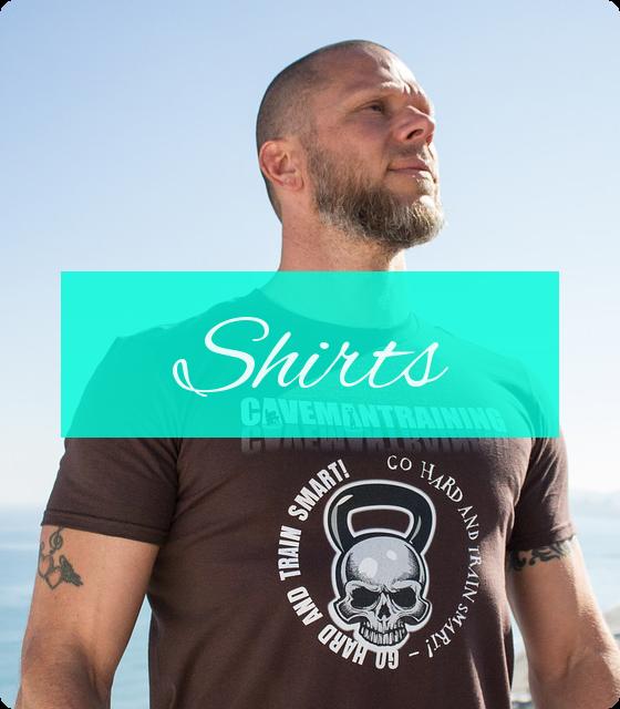Shirts für Gentlemen