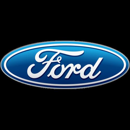Ford O2B-Kits