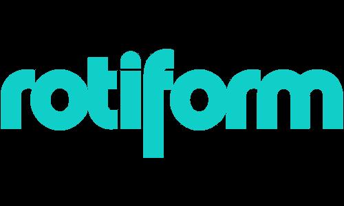 rotiform Felgen