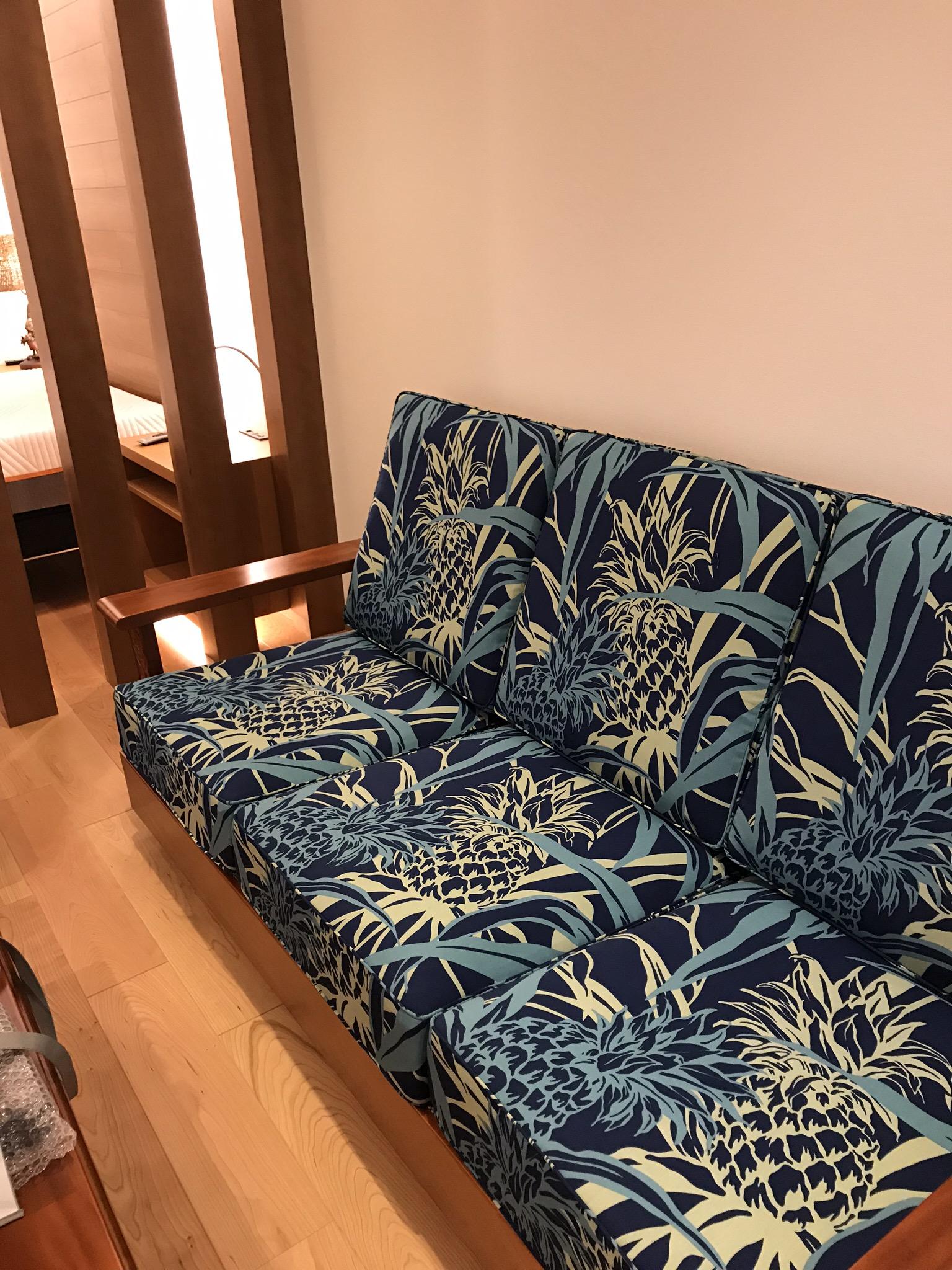 大阪府F様邸