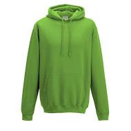 lime green (erst ab Größe S!!!)