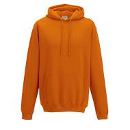 orange crush (erst ab Größe S!!!)