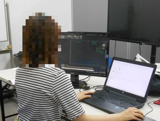大阪府 ニテコ図研 CADCIL オートデスク認定資格プログラム ユーザー試験対策講座