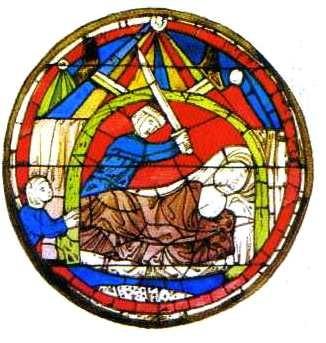 Libro di Giuditta e di Giobbe