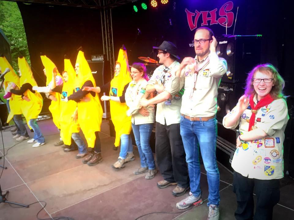 Bild von http://dpsg.de/de/aktuelles/nachrichten-ueberblick/nachrichten/news/detail/News/jetzt-fairtrade-scouts-werden.html