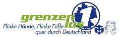 Logo Jahresaktion 2003