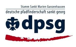 Home: www.dpsg-gun.de
