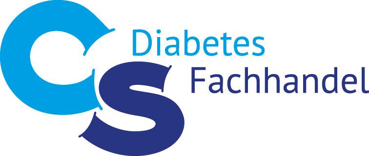 CS Diabetes