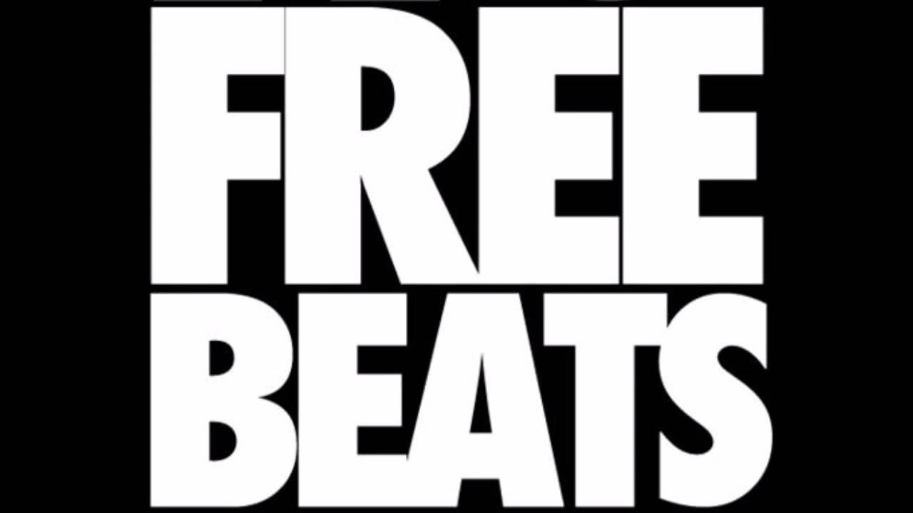 Free Beats - riversidemusic