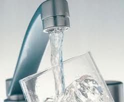tratamiento agua consumo