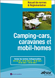 Recueil des normes camping car jod.aasc Afnor