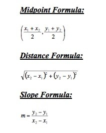 slope formula worksheets slope formula worksheet doc worksheetsslope of a line problems. Black Bedroom Furniture Sets. Home Design Ideas