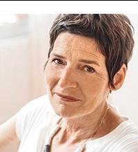 Angela Hartwich