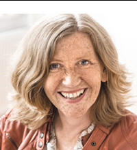 Susanne Sternberg