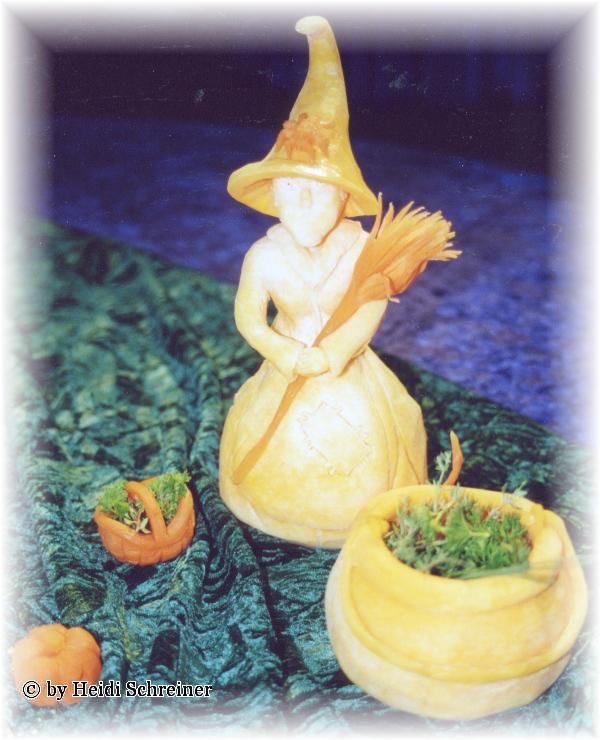 Halloween_03