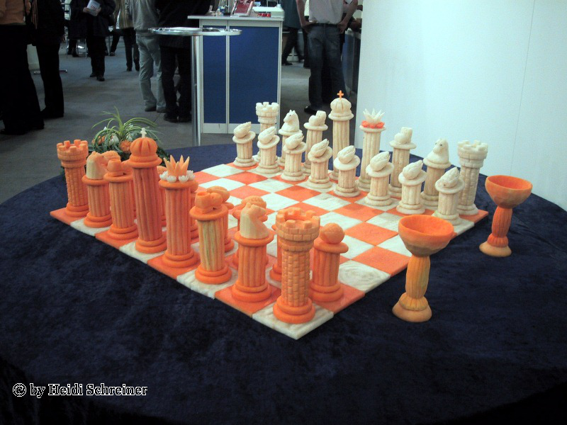 Schach_03
