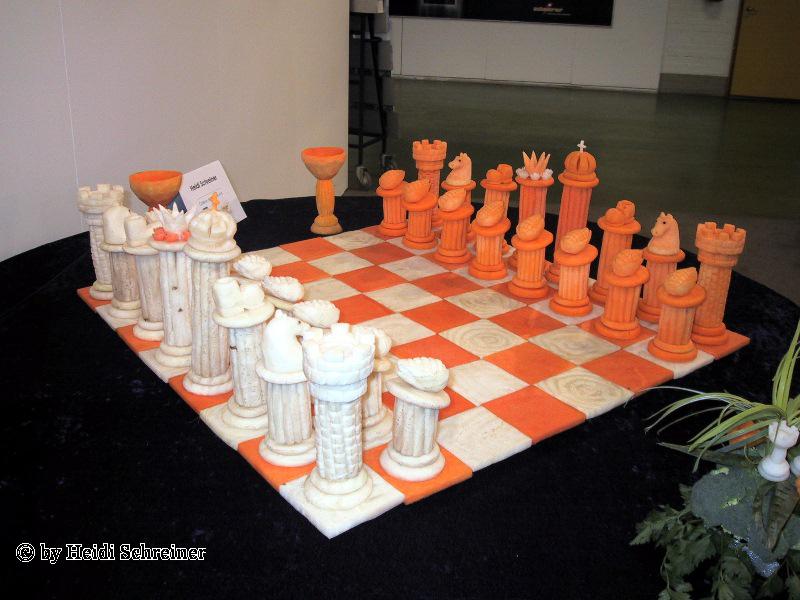 Schach_02