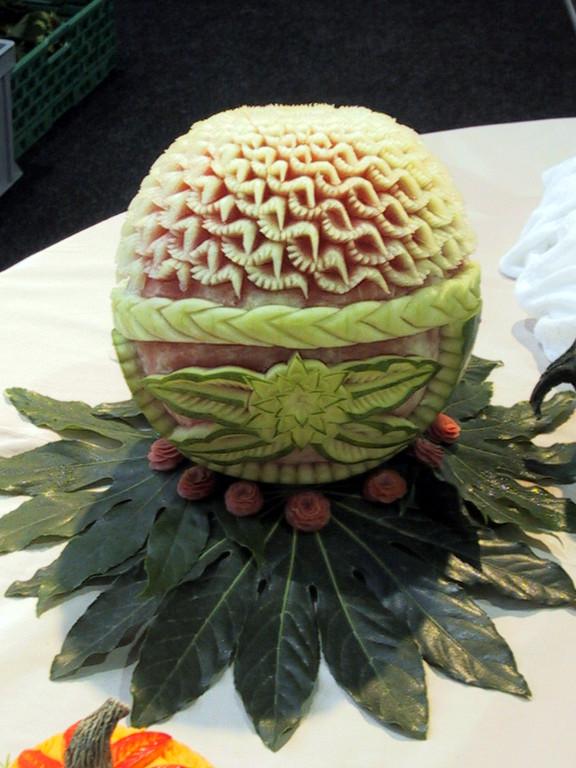 Wassermelone_01