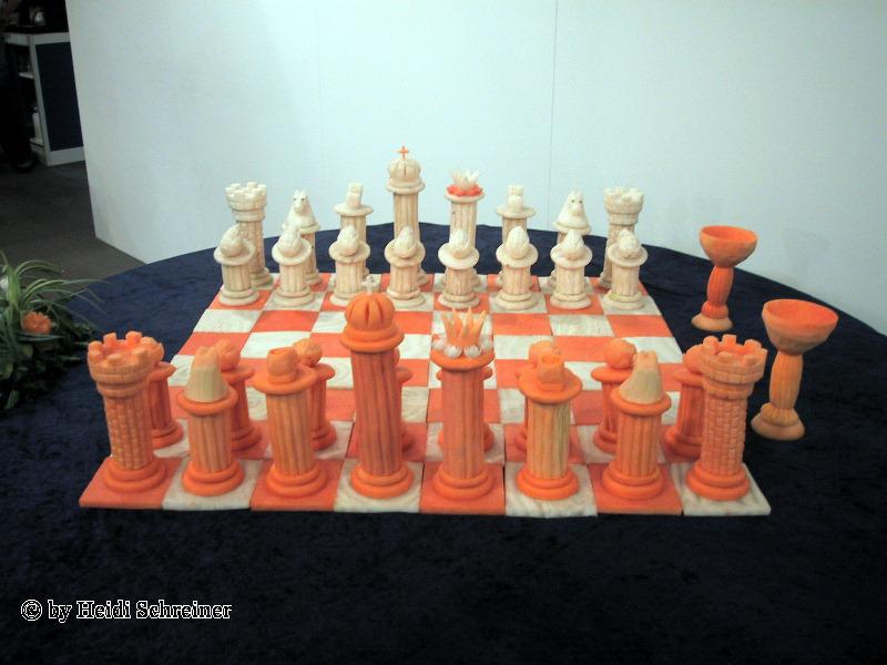 Schach_04