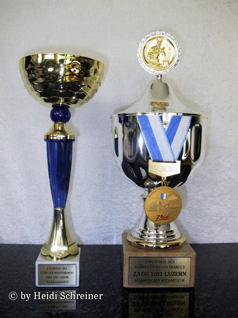 ZAGG 2002_Vier Jahreszeiten