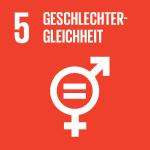 Mikrofinanzfonds_UN-Nachhaltigkeitsziel Nr. 5