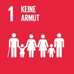 Mikrofinanzfonds_UN-Nachhaltigkeitsziel Nr. 1