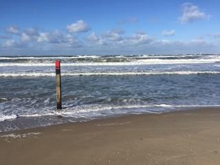 Das Meer sehen: Mein Angebot Psychotherapie und Psychologe in Gladbeck, Bottrop, Buer