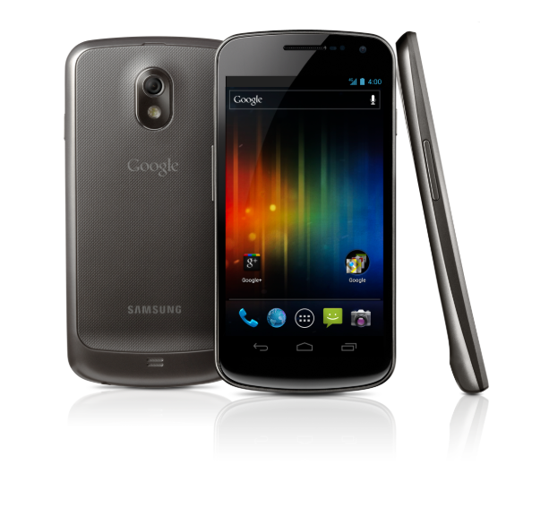 How To Root Android -Here Is The Way To Root Samsung Galaxy