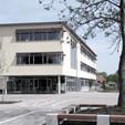 Regionale Schule Westhofen