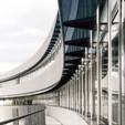 Fachhochschule Koblenz | 1. Bauabschnitt
