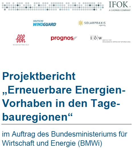 Digitale Energiewelt 2017: Konferenz zu Blockchain, Big Data, CyberSecurity, Künstliche Intelligenz