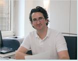 Prof. Dr. med. Johannes Hänsler