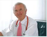 Dr. med. Wolf Hänsler