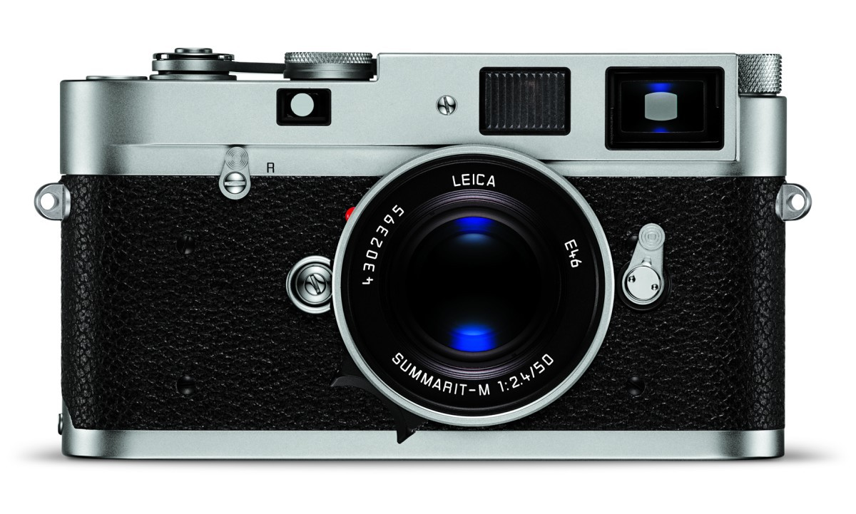 LEICA M A TYPE 127 source : art.photo.com