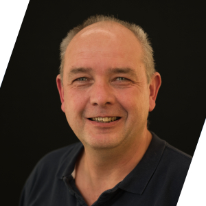 Mike Slagter Nb2n