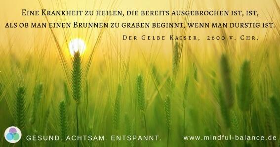 Mindful Balance Gesundheitsprävention & Stressmanagement Hagen, www.mindful-balance.de