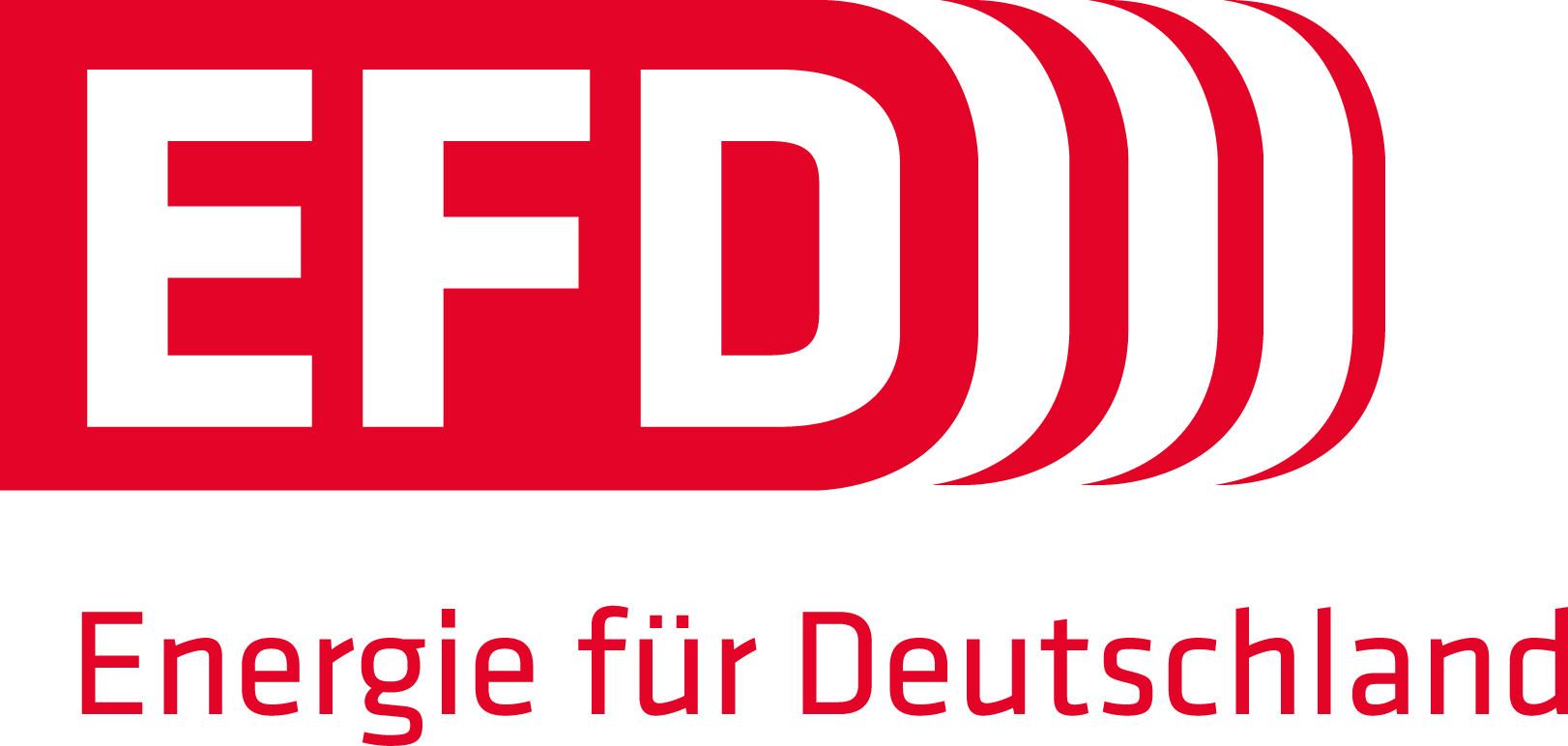 EFD GmbH - Energie für Deutschland