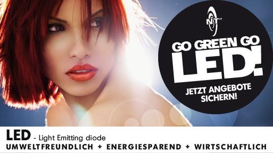 NT LED GmbH