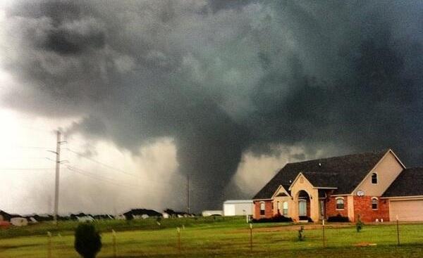 Moore (Oklahoma 20-5-2013)
