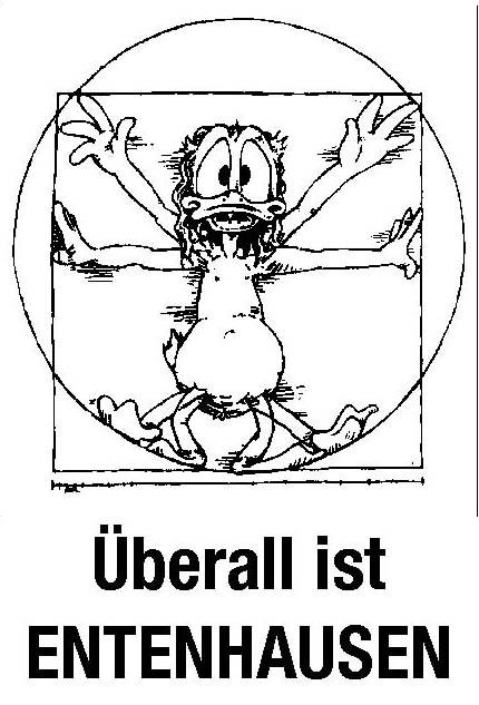 1986 -1996 Allgemeines Ausstellungsplakat