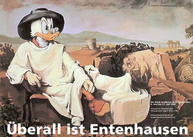 1994 Weimar