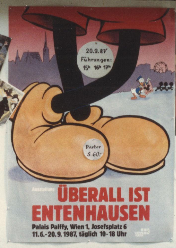 1987 Wien / A