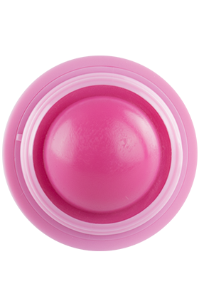 ★secret ball lip balm★ 010 charming veil