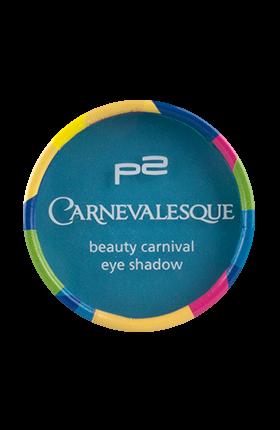 ★beauty carnival eye shadow★ 030 blue costume